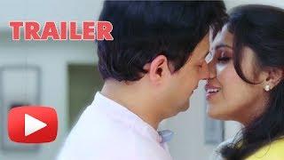 Mangalashtak Once More - Trailer Out - Swapnil Joshi, Mukta Barve, Sai Tamhankar - Marathi Movie