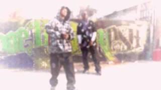 Slob On My Knob Three 6 Mafia