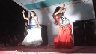 bangla new dance 2016batolia khanchat sk sajeeb hasan@alim hossani niloy Please sotabdi ilove you