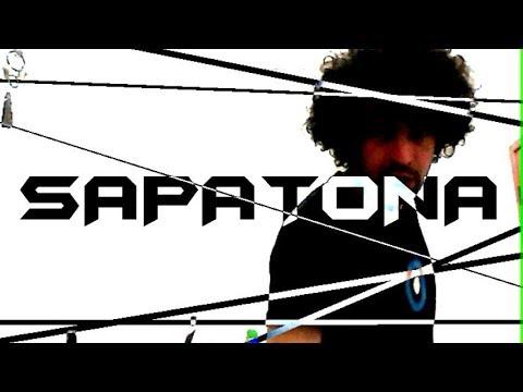 Xxx Mp4 SAPATONA 3gp Sex