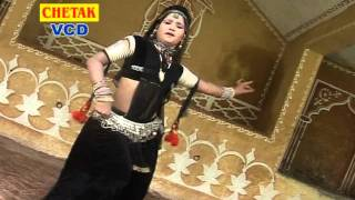 Rani Shyam Ji Ke Naag Lapeta Leve   Naag Lapeta Leve   Rani Rangilee   Rajasthani   Chetak