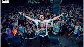 Download Spike - PLM Party La Mine & Didaia TraLaLa feat. Maximilian (Live)