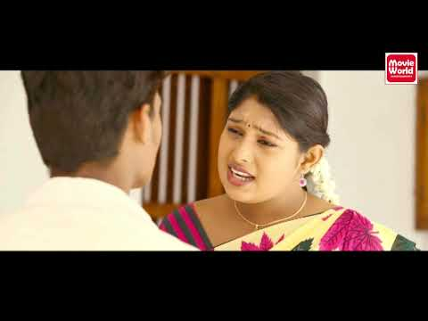 Xxx Mp4 Nila Kaikirathu Full Movie Tamil Full Movie Tamil Super Hit Movies Tamil Movies 3gp Sex