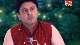 Jeannie aur Juju - Episode 271 - 19th November 2013