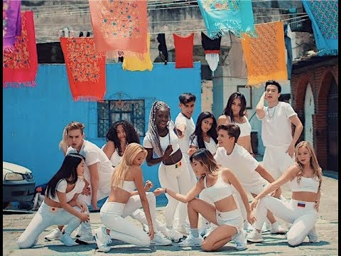 Xxx Mp4 Now United Who Would Think That Love Official Music Video 3gp Sex