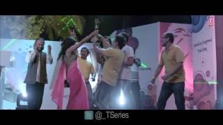 HINDI SONGS Maula Tu Malik Hai - Inkaar