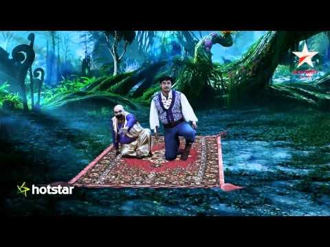 Xxx Mp4 Kiranmala Visit Hotstar Com For The Full Episode 3gp Sex