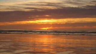 Soundtrack -  Sunset Beach