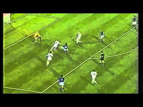 Mondiali ITALIA '90   Notti Magiche