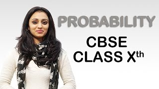 Probability Ex. 15.1 Q-3, NCERT Solutions Maths Class 10th