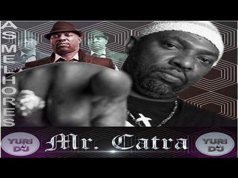 As Melhores do Mr Catra Yuri DJ