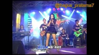 Suliana Sun Eman Demy Music
