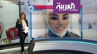 تفاعلكم : أمل جديد لمحاربة السرطان الكويتية شيماء العيدي