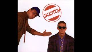 SCOTCH - Penguins' Invasion (Special Dance Mix)