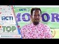 Download Video TUKANG OJEK PENGKOLAN Part 1/4 [19 Juli 2017] 3GP MP4 FLV