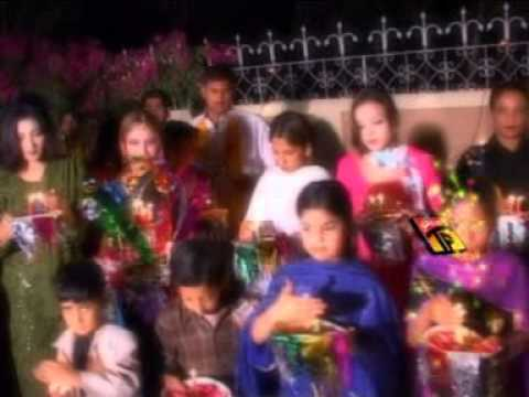 Xxx Mp4 Long Phota Taliya Main Humera Chana Album 2 Sahra Sindhi Songs Thar Prodution 3gp Sex
