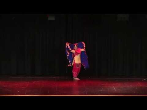 Xxx Mp4 Punjabne Shokeen Kudiye Bhangra Performance 3gp Sex