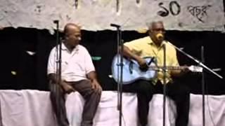 Kobiyal 10 Years - Gaan / Ranjan Prasad