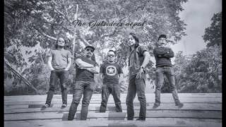 Timro hasilo muhar le - The Outsiders Band | Nepal