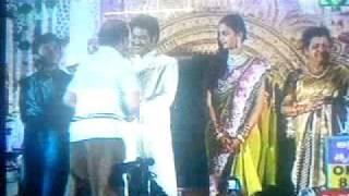 junior.ntr marriage video exclusive.MP4