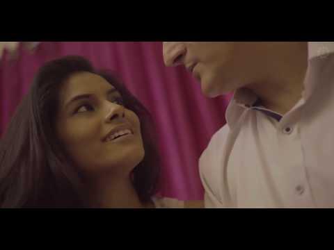 Xxx Mp4 Lust Stories Deepak R Chauhan Suman Singh Youtube 3gp Sex