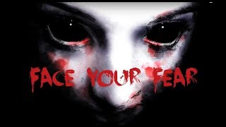 Horror_ Promo 2