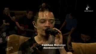 GTWM S02E026 - Bamboo