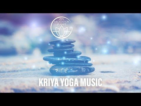 Xxx Mp4 Kriya Yoga Music – Walk Along The Spiritual Path 3gp Sex