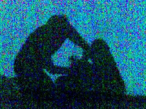 Xxx Mp4 Shadow Sex 3gp 3gp Sex