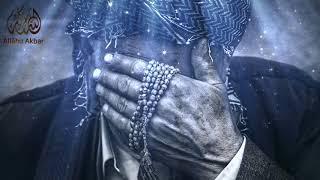 Maulana Tariq Jameel sad bayan about imam masjid life😟💔  | Light Of Islam