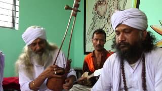 Lalon Geeti by Fakir Tuntun Shah