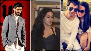 Sara-Harshvardhan Dating?   Natasha Sees Beau Varun