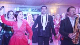 Niculina Stoican - Hora Revelionul Artistilor 2017