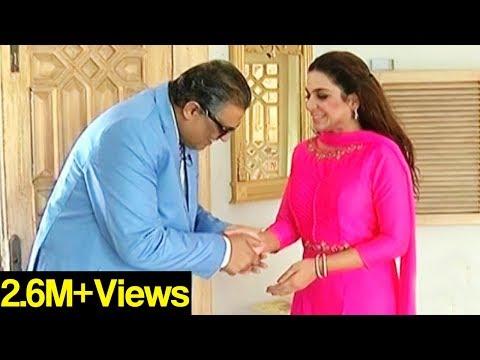 Xxx Mp4 MEERA Aik Din Dunya Ke Sath Eid Special 26 June 2017 Dunya News 3gp Sex