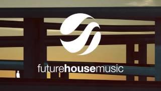 Jason Derulo - If It Ain't Love (Sonny Bass Remix)