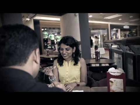 Indian Arranged Marriage // 25th. May13 // Prakash & Dr. Divaneya