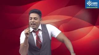 ISCA Lecture 1 for May 2017 by CA Swapnil Patni part 1