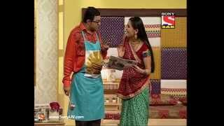 Tu Mere Agal Bagal Hai - Episode 18 - 30th July 2014