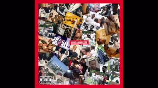Meek Mill - 1942 Flows EXTENDED Dirty & Clean VERSION ( WINS AND LOSSES )