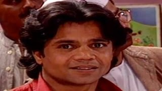 Mungeri Ke Bhai Naurangilal | Rajpal Yadav Comedy | Full Episode 18 | With English Subtitles