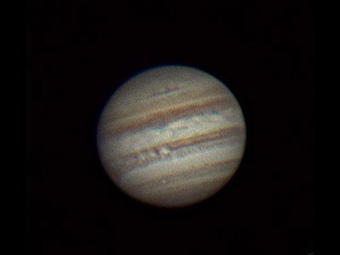 Xxx Mp4 Capturing Jupiter With Celestron Nexstar 8SE ZWO ASI120MC 3gp Sex