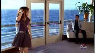 Dance TV Persia 2014 Casting S2 Part 1-2