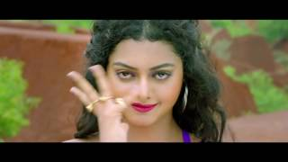 rasel loveAmmay Nadumu Current Theega ft Sunny Leone FusionBD Com
