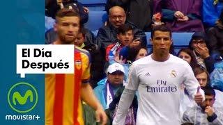 El Día Después (09/05/16): El Madrid sigue en la lucha