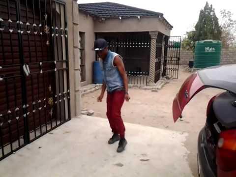Xxx Mp4 Dance Moves Mxo 3gp Sex