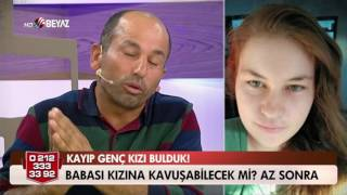 Yalçın Abi Beyaz TV - 26.05.2017