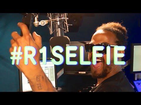 #SELFIE (Radio 1 Music Video) - Dev