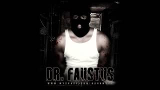 Dr. Faustus - Verstümmelte Leichen