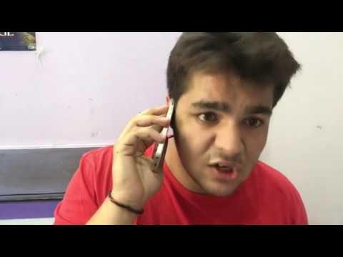 Xxx Mp4 Ashish Chanchlani Vines INDIA Vs PAKISTAN MAUKA MAUKA FUNNY ADULT VIDEO 3gp Sex