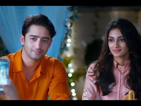 In Graphics: Kuch Rang Pyar Ke Aise Bhi: This is how Dev and Sonakshi will look post seven years